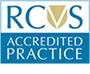 RCVS Acreditation