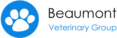 Beaumont Veterinary Group